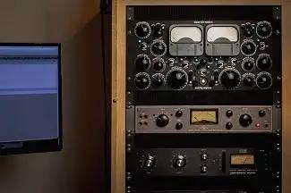 Buyer's Guide: Compressors/Limiters