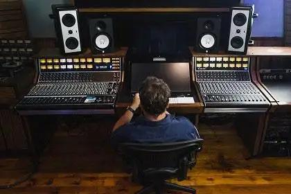 Helping Musicians And Audio Professionals During The COVID-19 Crisis