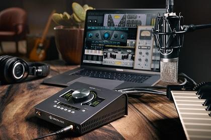 Building Out A Basic Recording And Mix Room Within Your Budget