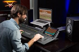 Avid Announces New Updates And Features For Pro Tools 2019.5
