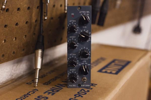 Vintage King Summer Sale Rolls On With Outboard Gear Deals