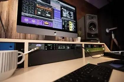 Get Free Auto-Tune & Pro Tools   Ultimate Software With Avid Pro Tools   Carbon Interface