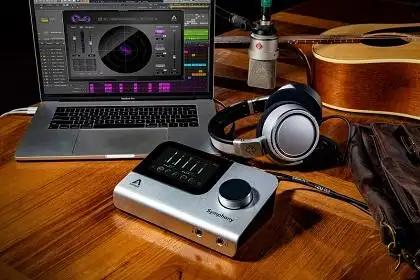 Buyer's Guide: Apogee Electronics